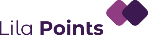 Lila-Points-Logo-1