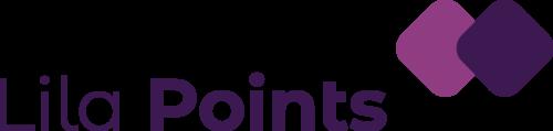 Lila-Points-Logo-1